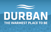 Durban - The Warmest Place To Be