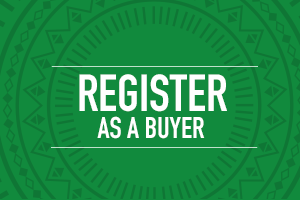 Register as a Buyer