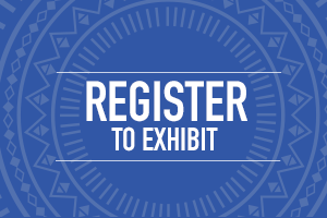 Register to Exhibit