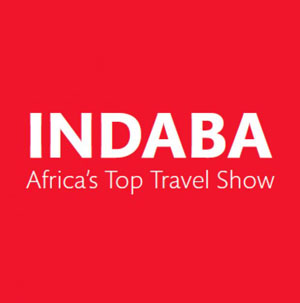 INDABA 2015 a platform to optimise African tourism business growth