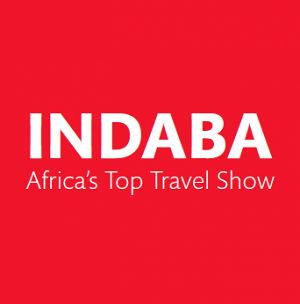 INDABA 2015: The Online Diary and Matchmaking System fuels growth by 30%, and adds to INDABA 2015 success