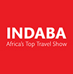 Media registrations open for Africa's Travel INDABA 2017