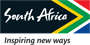 Statement by Chief Executive Officer of South African Tourism