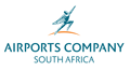 Airports Company of South Africa